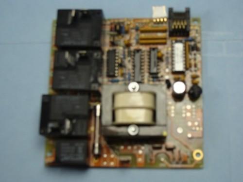 Wiring Diagram Likewise Hot Tub Wiring Diagram On 30 Amp 240 Volt