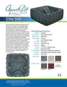 Elite500