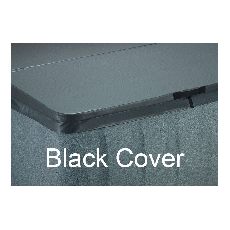 black-cover-sample