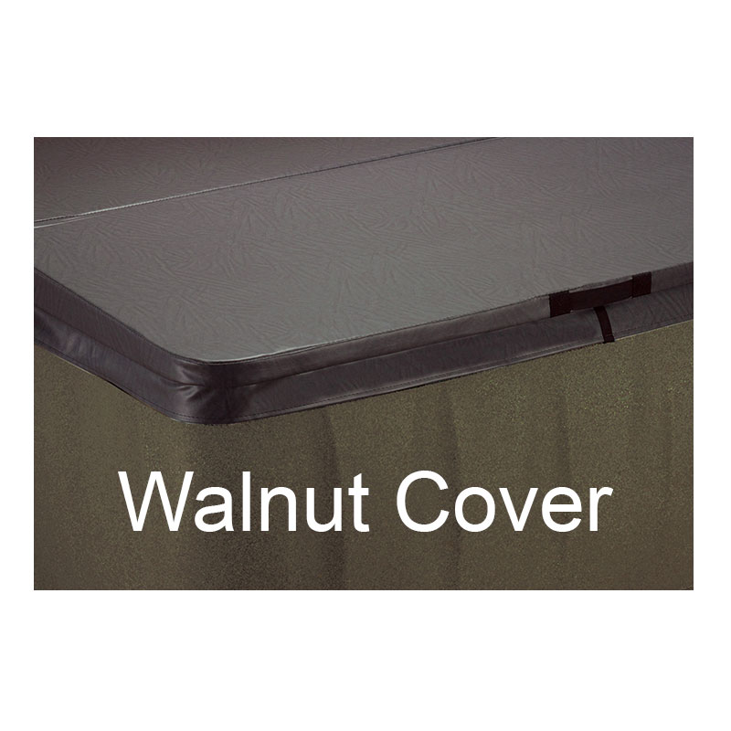 walnut-cover-sample